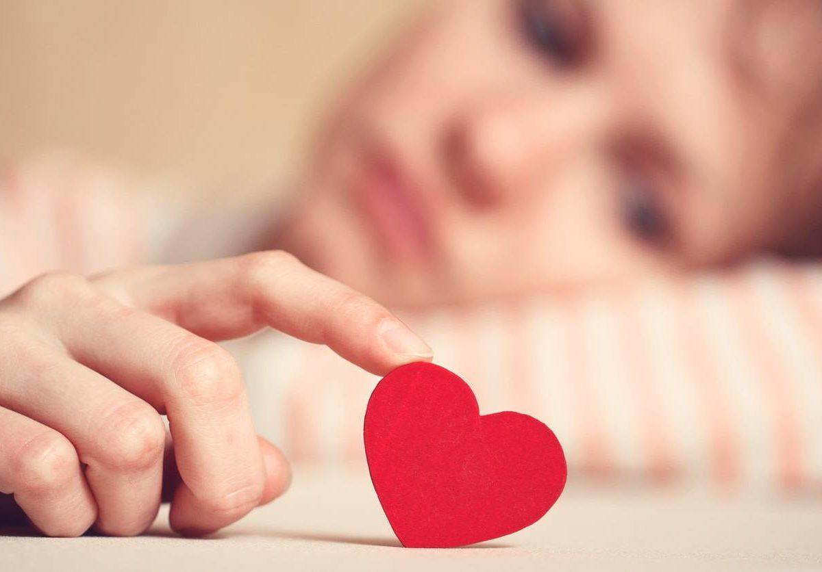 Sindrome del cuore infranto: quando le emozioni fanno male al fisico