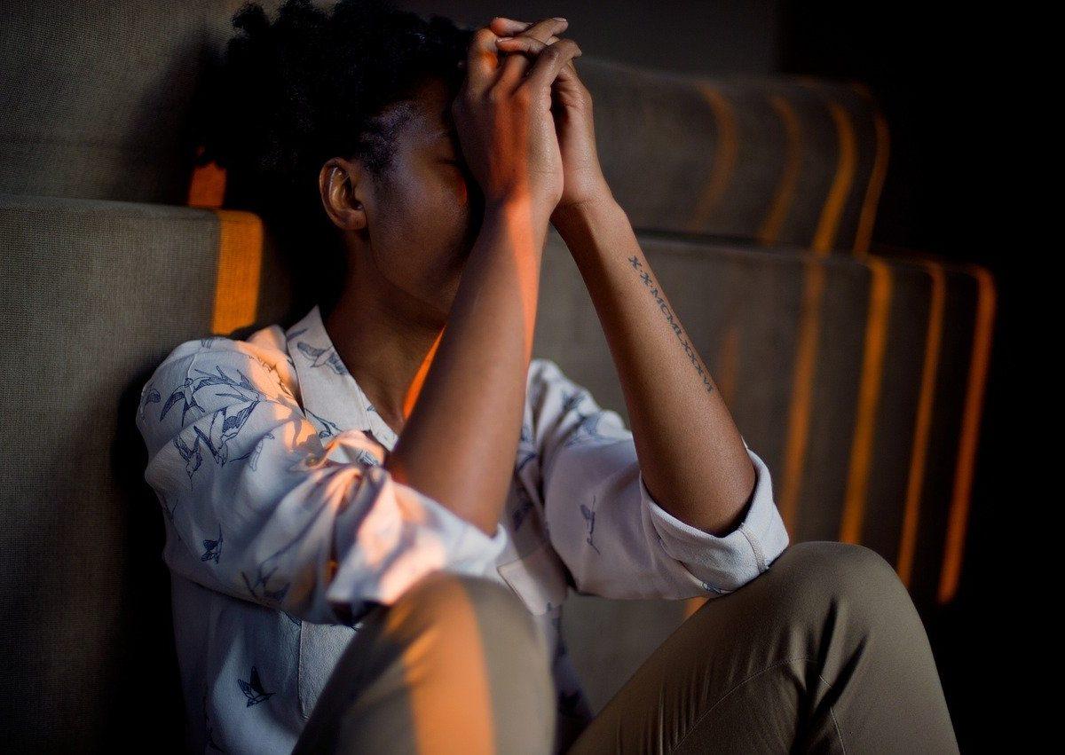 Sintomi dello stress: ecco tutti i segnali ai quali fare attenzione