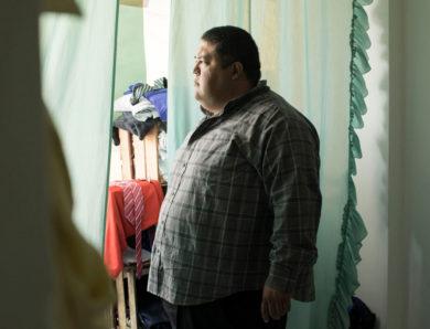 Cause psicologiche dell'obesità: i problemi che vengono da dentro