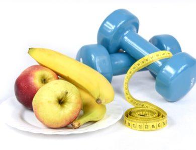 Come accelerare il metabolismo: tutti i trucchi