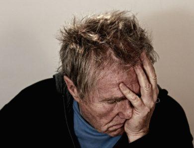 Tristezza e depressione: stati d'animo da non confondere