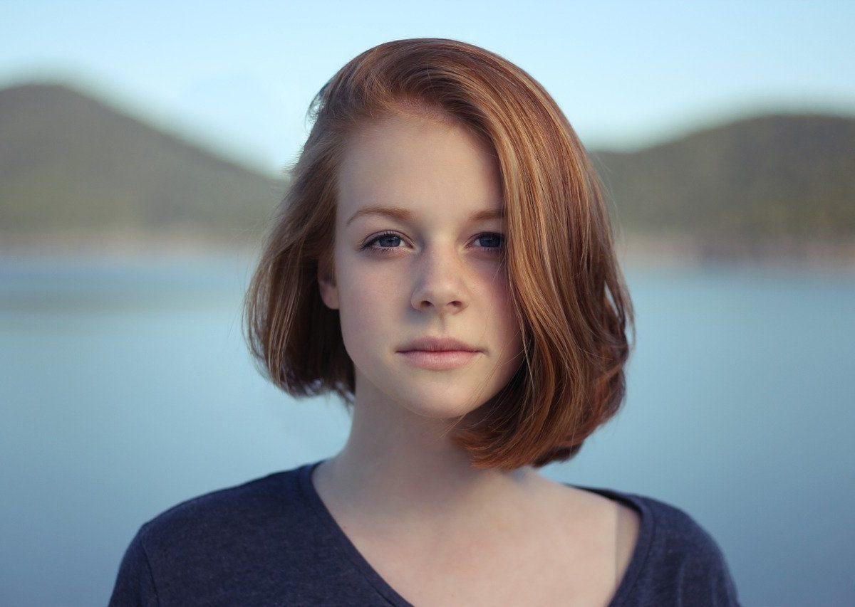 Segni sul viso: ecco quali patologie possono indicare