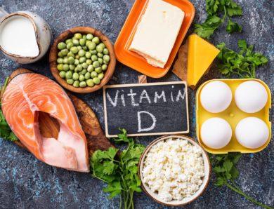 Benefici della Vitamina D: alleato contro Alzheimer, Crohn e cancro al seno
